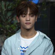 Woojin não faz mais parte do Stray Kids e os fãs ainda não superaram a notícia