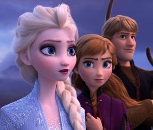 """""""Frozen 2"""" pode bater recorde logo no final de semana de estreia"""