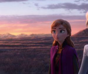 """""""Frozen 2"""" é muito aguardado pelos fãs"""
