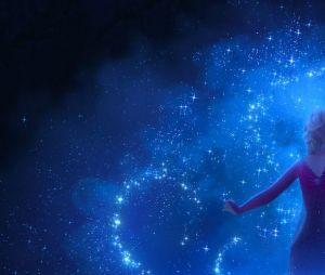 """""""Frozen 2"""": revista mostra que o filme pode arrecadar muito dinheiro em seu final de semana de estreia"""