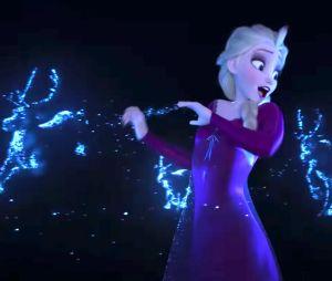 """""""Frozen 2"""" pode ser a maior estreia de animação da Disney!"""