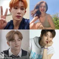Estes 10 acontecimentos foram um baque para todos os fãs de K-Pop em 2019