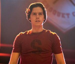 """Riverdale"", na 4ª temporada: Jughead (Cole Sprouse) morreu?"