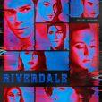 """""""Riverdale"""", 4ª temporada: futuro de Jughead (Cole Sprouse) é incerto"""