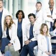"""Descubra se você é um verdadeiro fã de """"Grey's Anatomy"""" acertando quais são os episódios com uma imagem"""