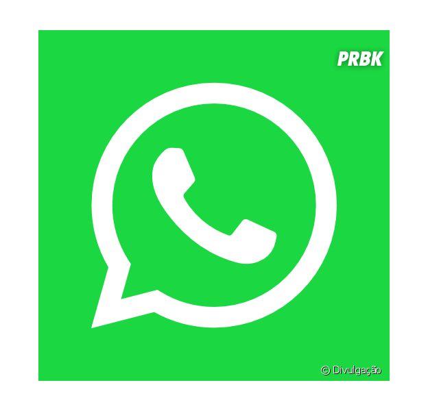 WhatsApp vai permitir que você escolha quem pode te adicionar em grupos