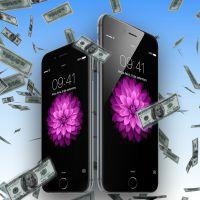 iPhone 6 é mais caro no Brasil! Veja o que comprar com o valor do aparelho