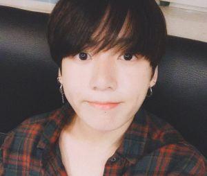 BTS: 15 perguntas sobre Jeon Jungkook neste teste para você testar seus conhecimentos