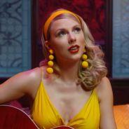 Proibida de cantar suas próprias músicas, Taylor Swift expõe chantagens de Scooter Braun