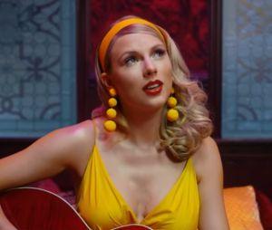 Taylor Swift x Scooter Braun: cantora é proibida de cantar suas músicas em qualquer performance gravada