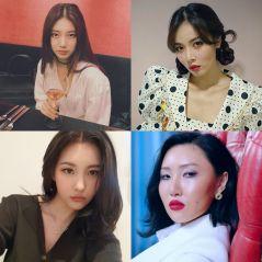 K-Pop: 5 idols mulheres que vão contra a cultura do machismo na Coreia do Sul