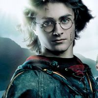 "A Netflix voltou a trollar os fãs de ""Harry Potter"" e está todo mundo ~revoltado"