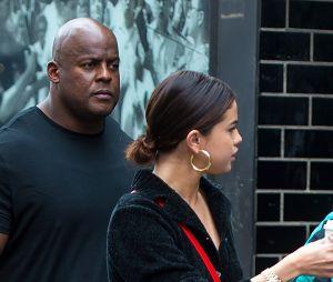 "Selena Gomez, corre aqui! The Weeknd registra música chamada ""Like Selena""?"