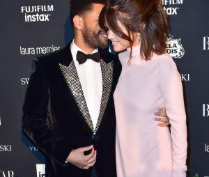 """O The Weeknd registrou uma música chamada """"Like Selena"""" e nós estamos chocados"""
