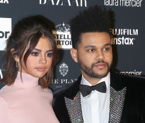 The Weeknd pode lançar música nova para Selena Gomez. Entenda