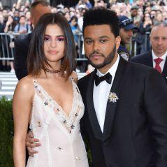 The Weeknd deve lançar uma música com o nome da Selena Gomez