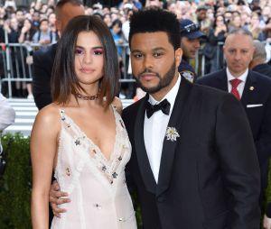 The Weeknd deve lançar música nova para Selena Gomez. Entenda