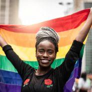 Será que você anda fazendo comentários homofóbicos sem perceber? Faça o teste e descubra