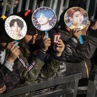 BTS, MAMAMOO e mais: descubra o significado por trás do nome dos fandoms do K-Pop