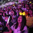 Conheça o significado por trás dos nomes de 11 fandoms do K-Pop