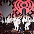 BTS: Armys vão embora do Jingle Ball após piada de Katy Perry