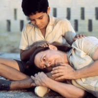 Conheça 12 filmes incríveis brasileiros disponíveis nos streamings, de Netflix a Globoplay