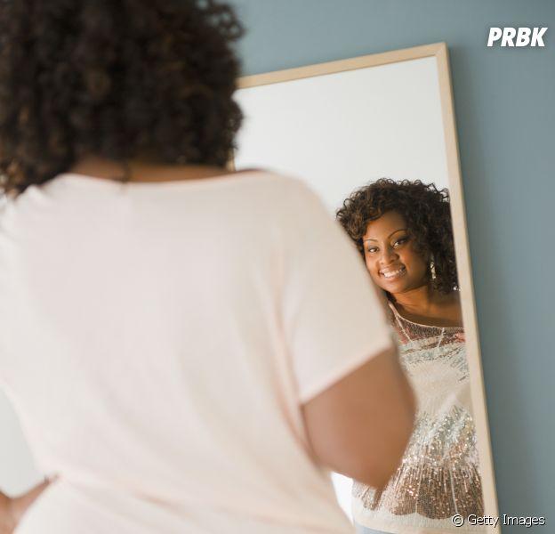 Desculpa o Textão: entenda porque a luta contra a gordofobia não deve ser só sobre a busca pelo amor próprio