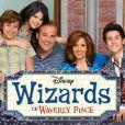 """Billie Eilish diz que abertura de """" Os Feiticeiros de Waverly Place"""" serviu de inspiração para """"bad guy"""""""