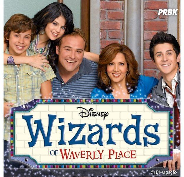 """Billie Eilish diz que abertura de """"Os Feiticeiros de Waverly Place"""" serviu de inspiração para """"bad guy"""""""