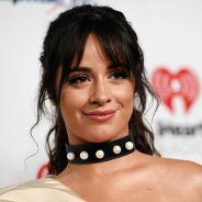 Camila Cabello pede desculpas por antigas publicações racistas que voltaram a circular na internet