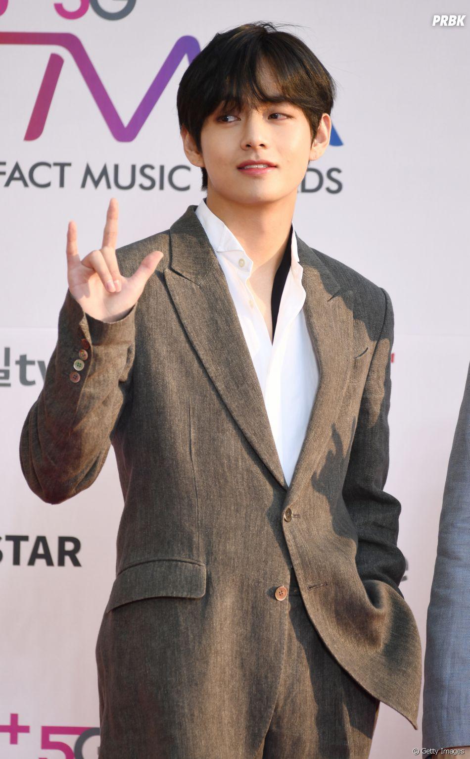 BTS: qual personalidade do Kim Taehyung, o V, mais combina com você? Faça este teste e descubra