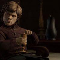 """Jogo """"Game of Thrones"""": sai 1º trailer do game e atores dublam os personagens"""