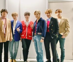 Eita, Armys! BTS finalmente revela nome do novo álbum e data do comeback