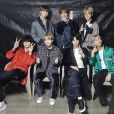 BTS revela nome e data de lançamento do próximo comeback