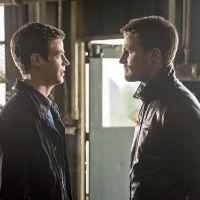 """Séries """"Arrow"""" e """"The Flash"""" terão crossover e os dois heróis viram inimigos!"""