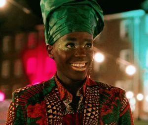 """Eric (Ncuti Gatwa) é um dos melhores personagens de """"Sex Education"""""""