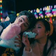 """Além de """"Para Todos os Garotos: P.S. Ainda Amo Você"""", veja o que mais entra na Netflix em fevereiro"""