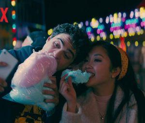 """Além de """"Para Todos os Garotos: P.S. Ainda Amo Você"""", veja o que entra na Netflix em fevereiro"""