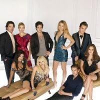 """Veja como o elenco de """"Gossip Girl"""" mudou desde a época da série"""