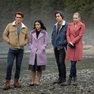 """Você consegue lembrar o que estava acontecendo nestas cenas de """"Riverdale""""?"""
