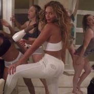 """OMG: Beyoncé dança muito e arrasa em clipe caseiro para a música """"7/11"""""""
