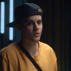"""Justin Bieber abre jogo sobre uso de drogas pesadas mais pesadas: """"Eu estava morrendo"""""""