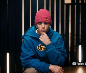 Justin Bieber revela que começou a fumar maconha entre 12 e 13 anos