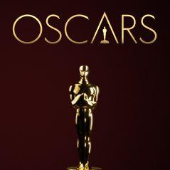 Com performance de Billie Eilish, fique por dentro de todos os detalhes do Oscar 2020