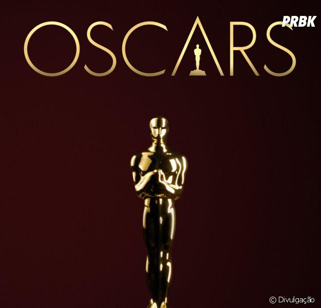 Oscar 2020: fique por dentro de tudo que vai rolar na premiação