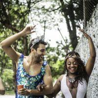 Siga estas 5 dicas do Purebreak e evite passar mal durante o Carnaval