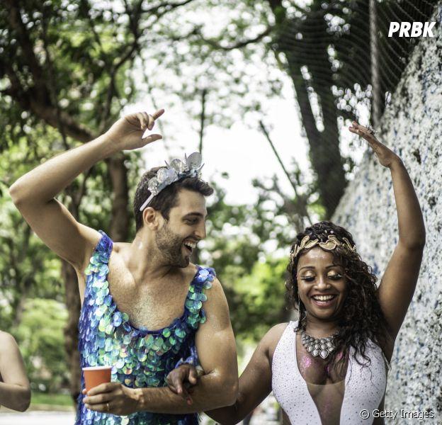 Carnaval: 5 dicas para não passar mal durante o feriado