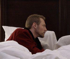 """""""Casamento às Cegas"""": Kenny e Kelly tiveram uma história complicada e surpreendente pós-reality"""