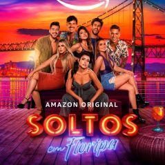 """Entenda tudo sobre o """"Soltos em Floripa"""", novo reality show da Amazon"""
