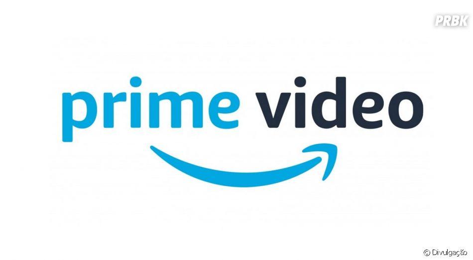 """""""Soltos em Floripa"""" estreia dia 20 de março no Amazon Prime Video! Veja mais detalhes"""